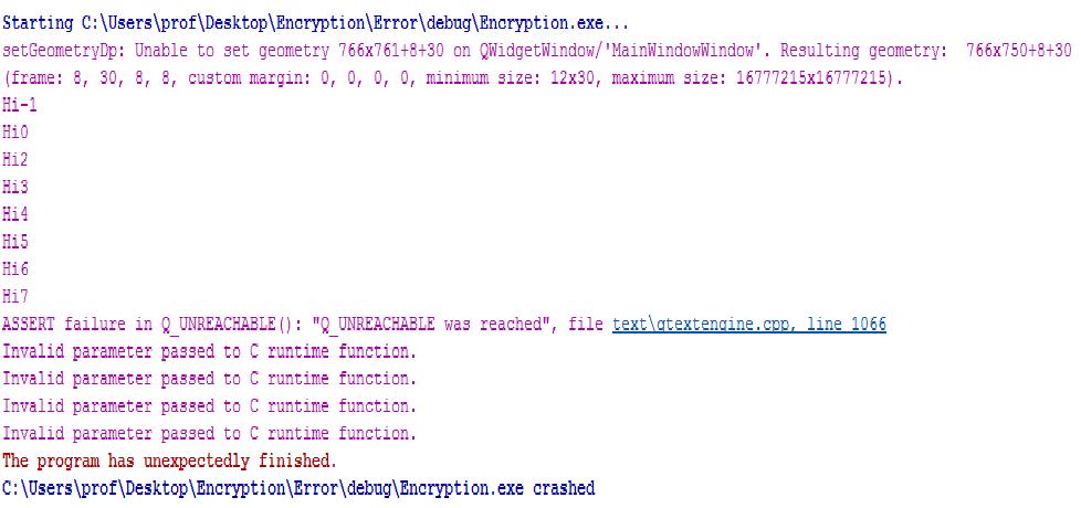 1_1542376539106_runtime error2.png