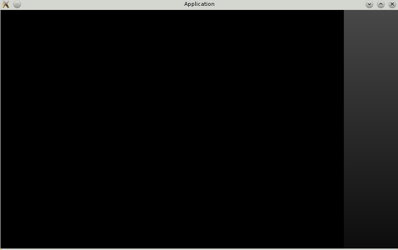 0_1534950947596_Output.jpg