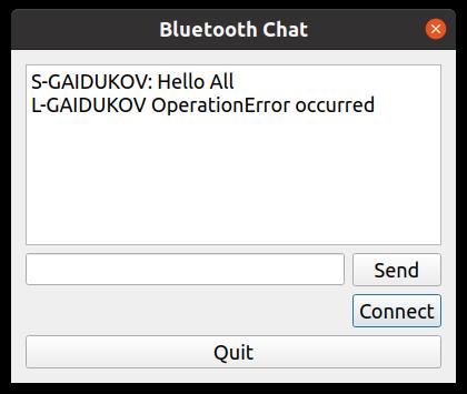 btchat_client_screenshot2.png