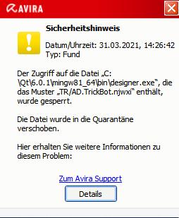 Update Qt Creator 4.14.2 virus.PNG
