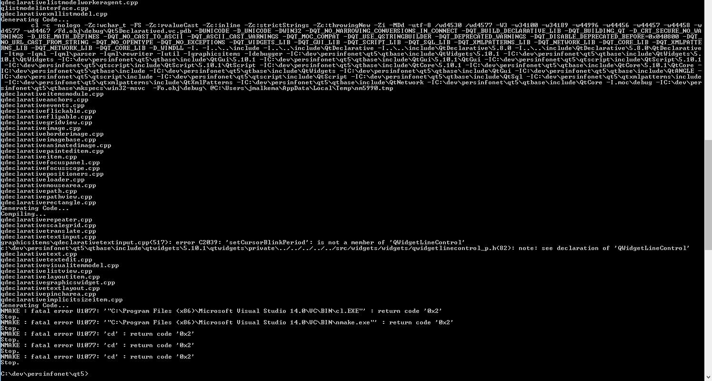 0_1525087346784_setcursorblinkperiod_is_not_member_of_qwidgetlinecontrol.jpg