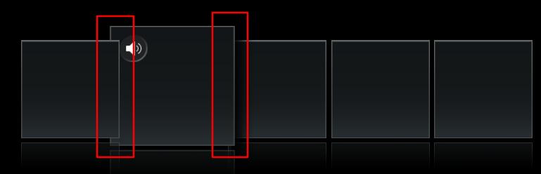 0_1530513873265_coverflow_blending.png