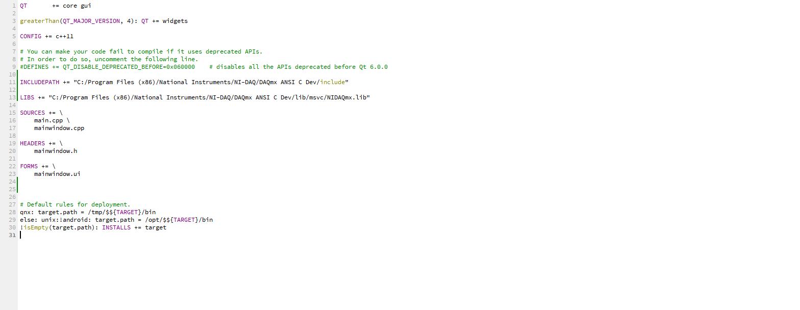 projectfilescreenshot.PNG