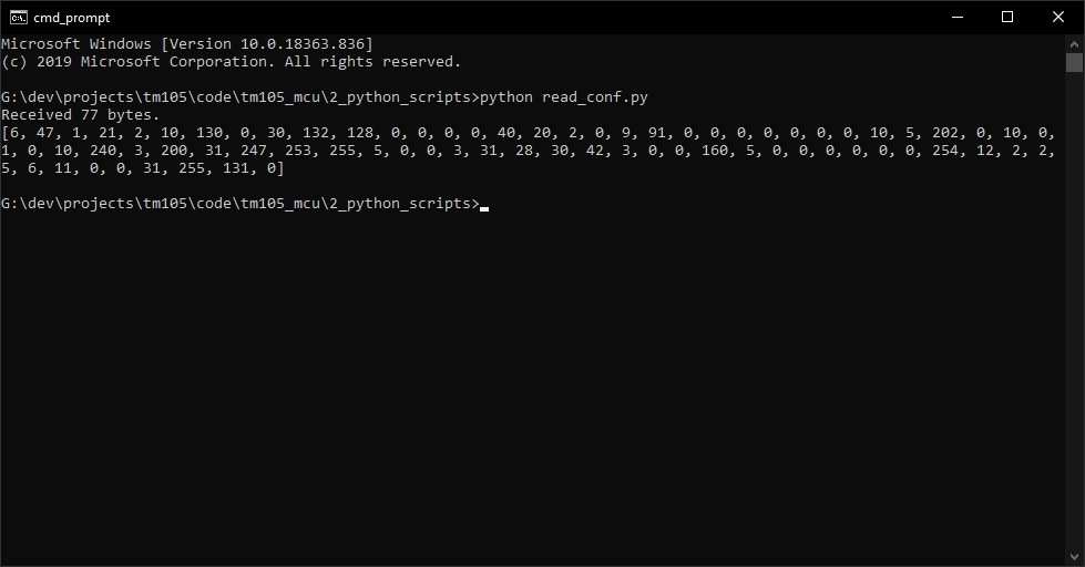 python_result.png