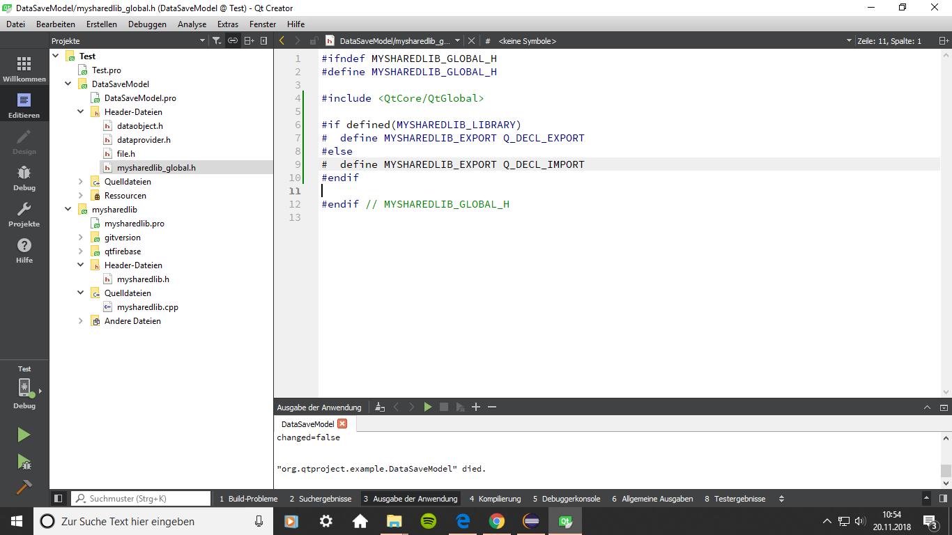 0_1542708752399_Screenshot (48).png