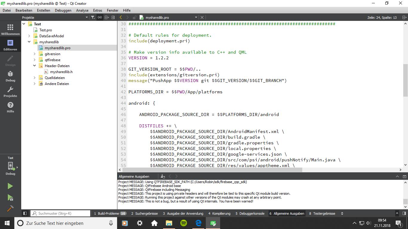 0_1542790488116_Screenshot (53).png