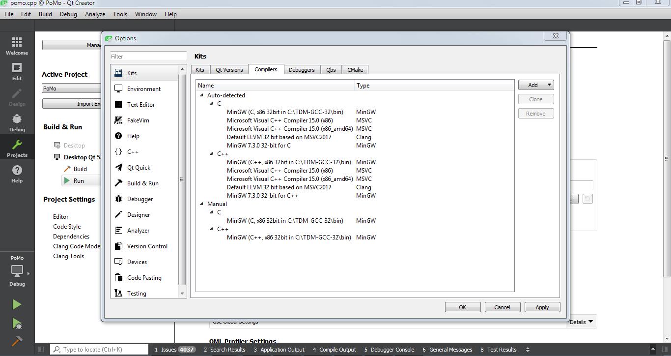 0_1550481532598_Screenshot_12.png