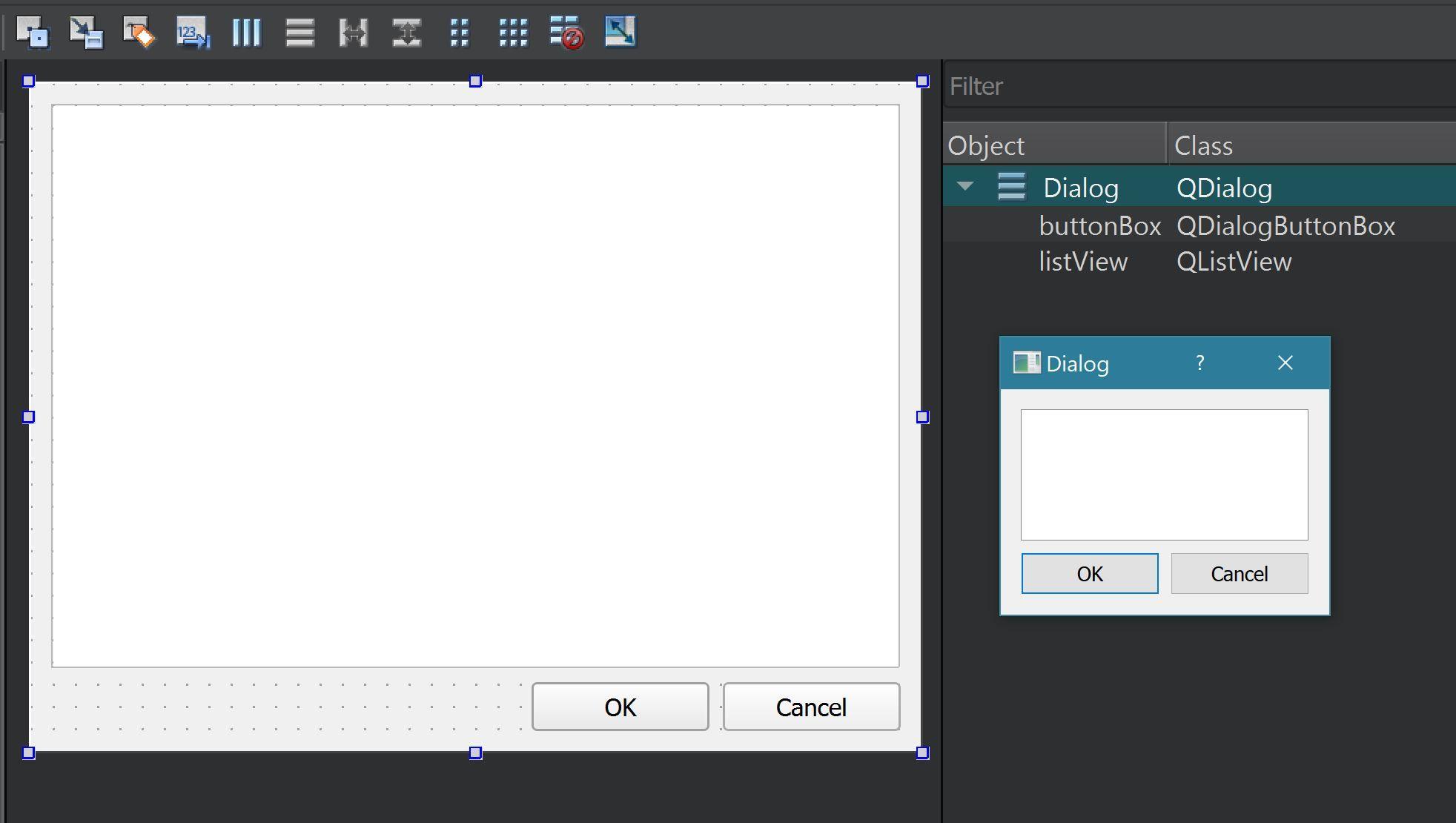 mini-demo-dialog-runtime.JPG