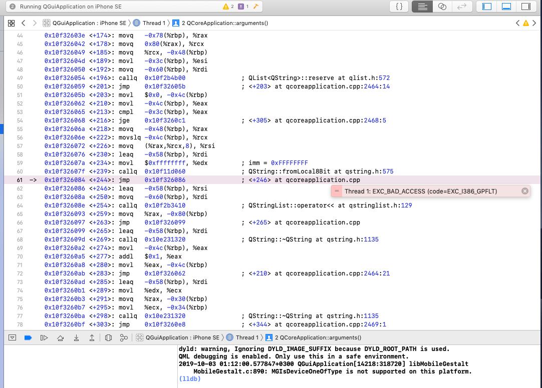 Screenshot 2019-10-03 at 01.17.27.png