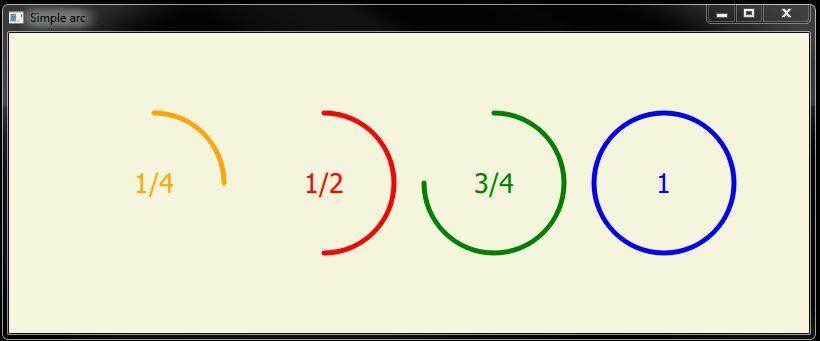 simple-arcs.JPG