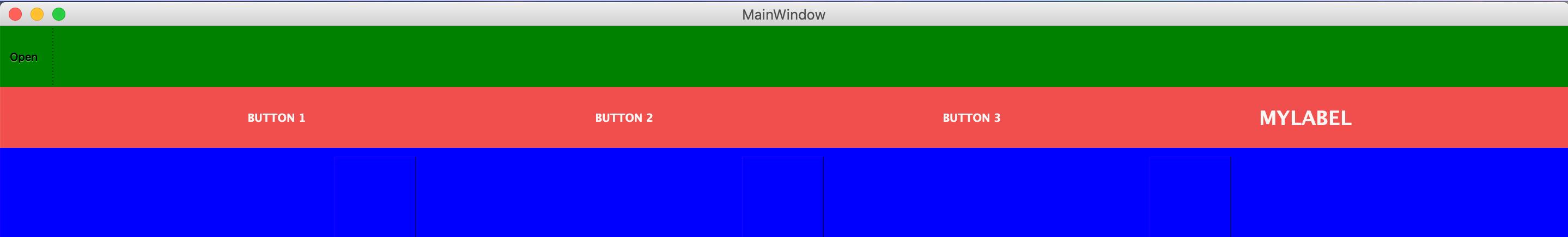 Screen Shot 2020-04-02 at 17.25.48.png
