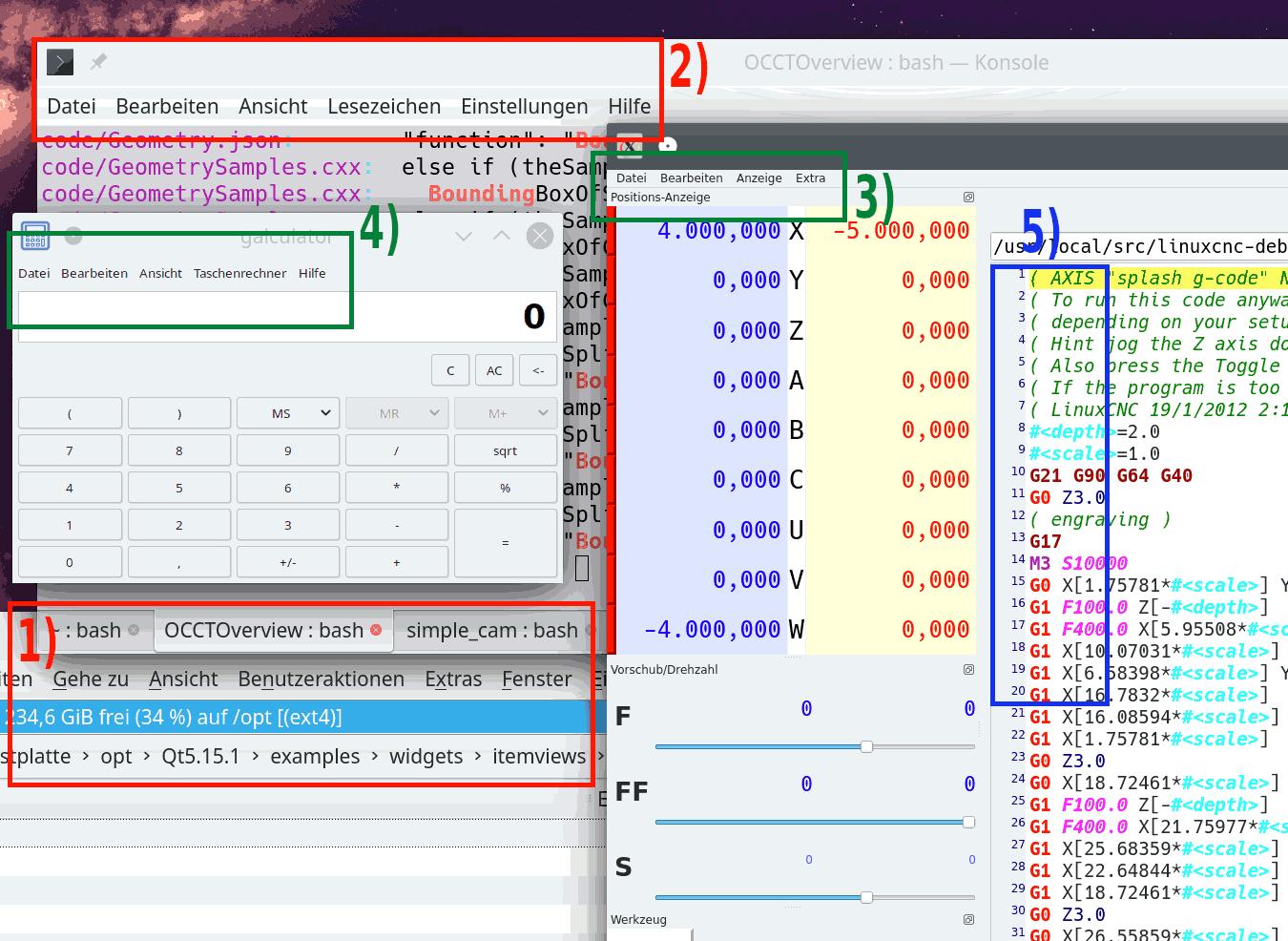 Qt6.2_Fontsizes_03.png