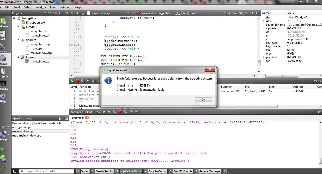 0_1542376539104_runtime error.png