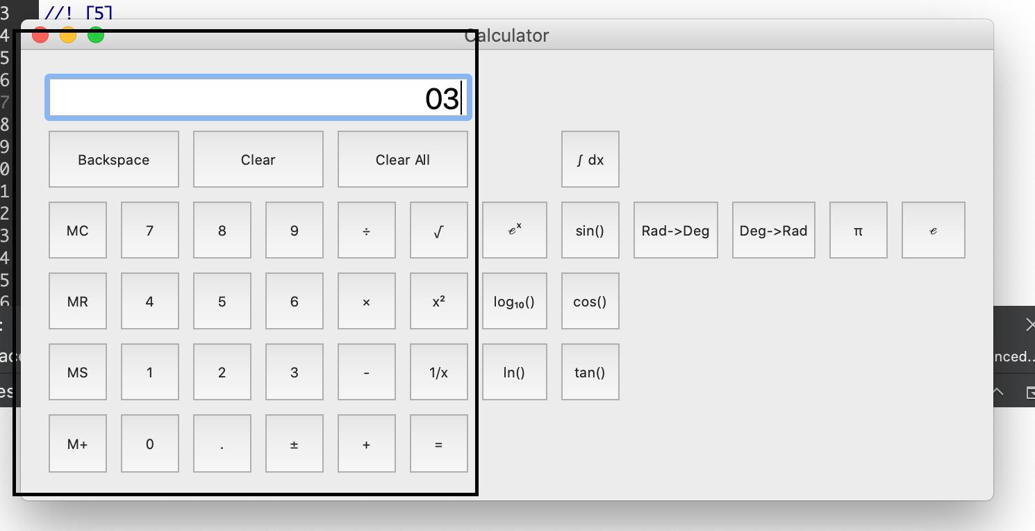 Screenshot 2020-05-25 at 16.39.15.png