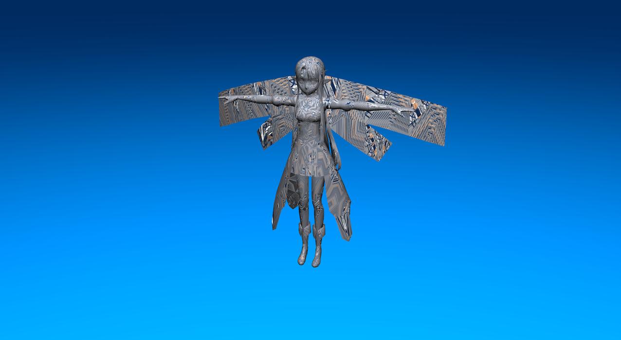 qt3d_render_result_mini.png