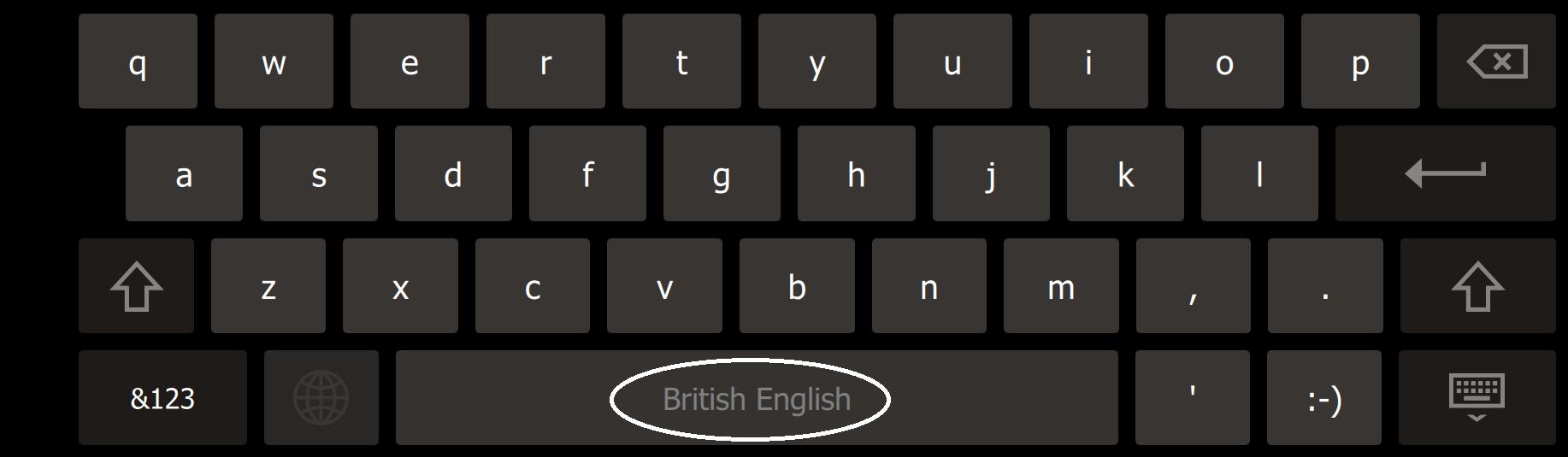 0_1514541906151_keyboard_error.png