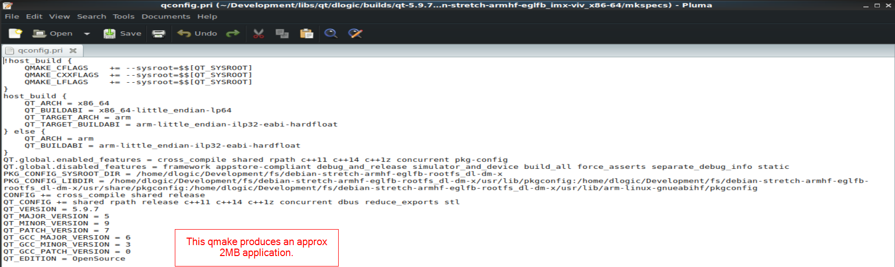 Debian_2MB_qmake.png
