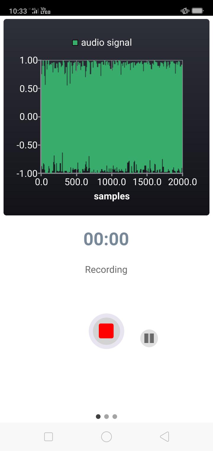 Screenshot_2021-01-14-10-33-23-73.png
