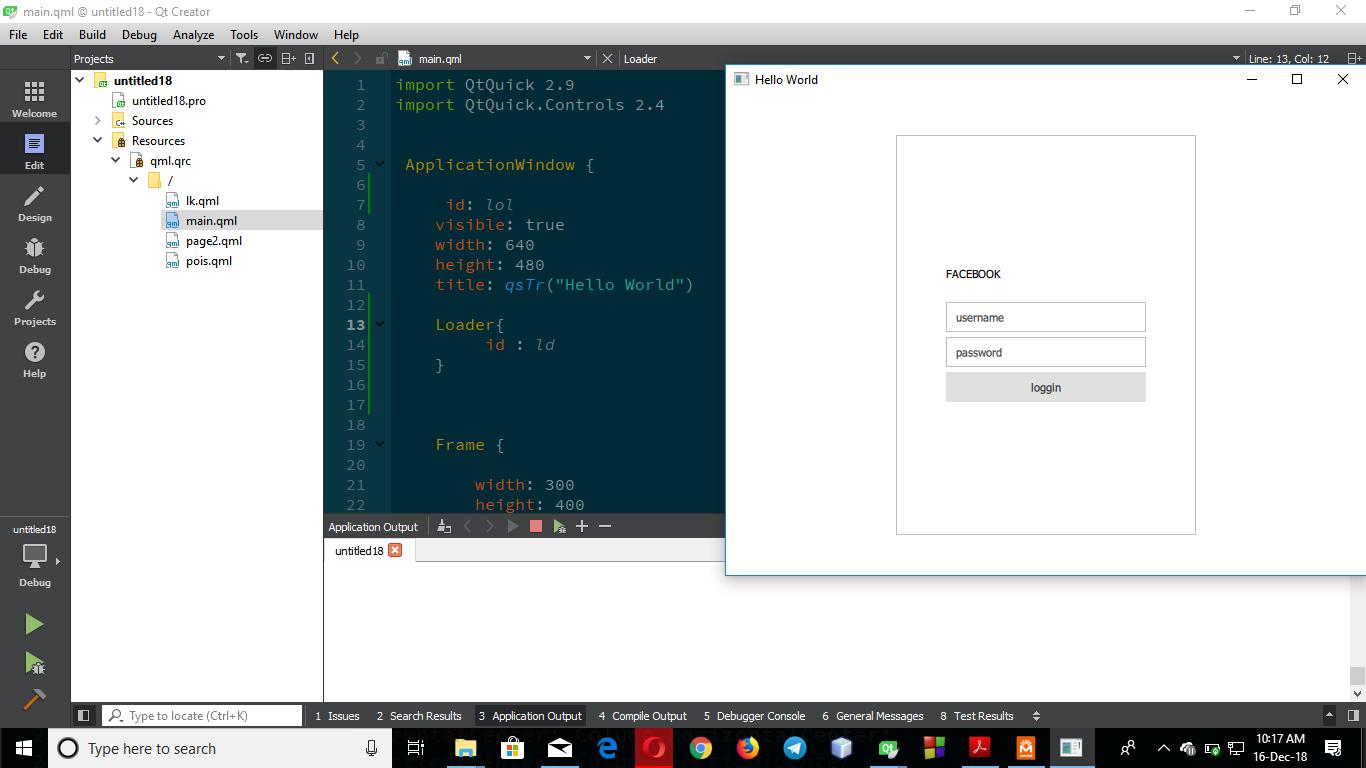 0_1544948274860_Screenshot (48).png