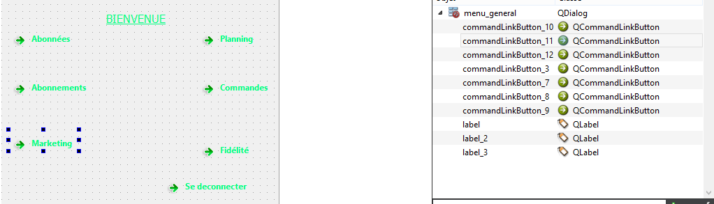 1_1513077586889_menu gen.PNG
