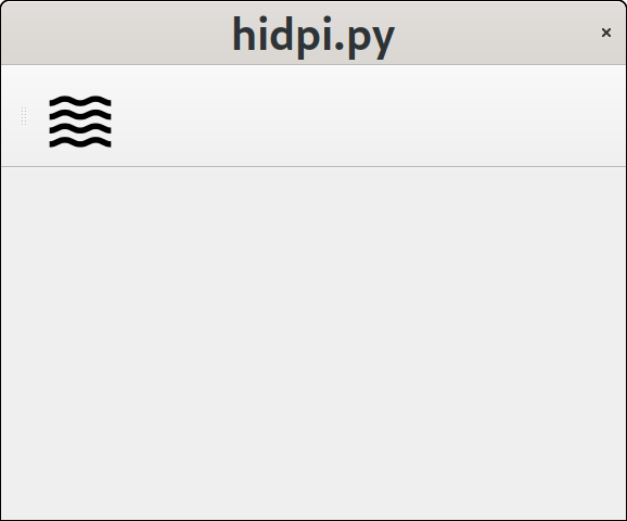 hidpi_linux.png