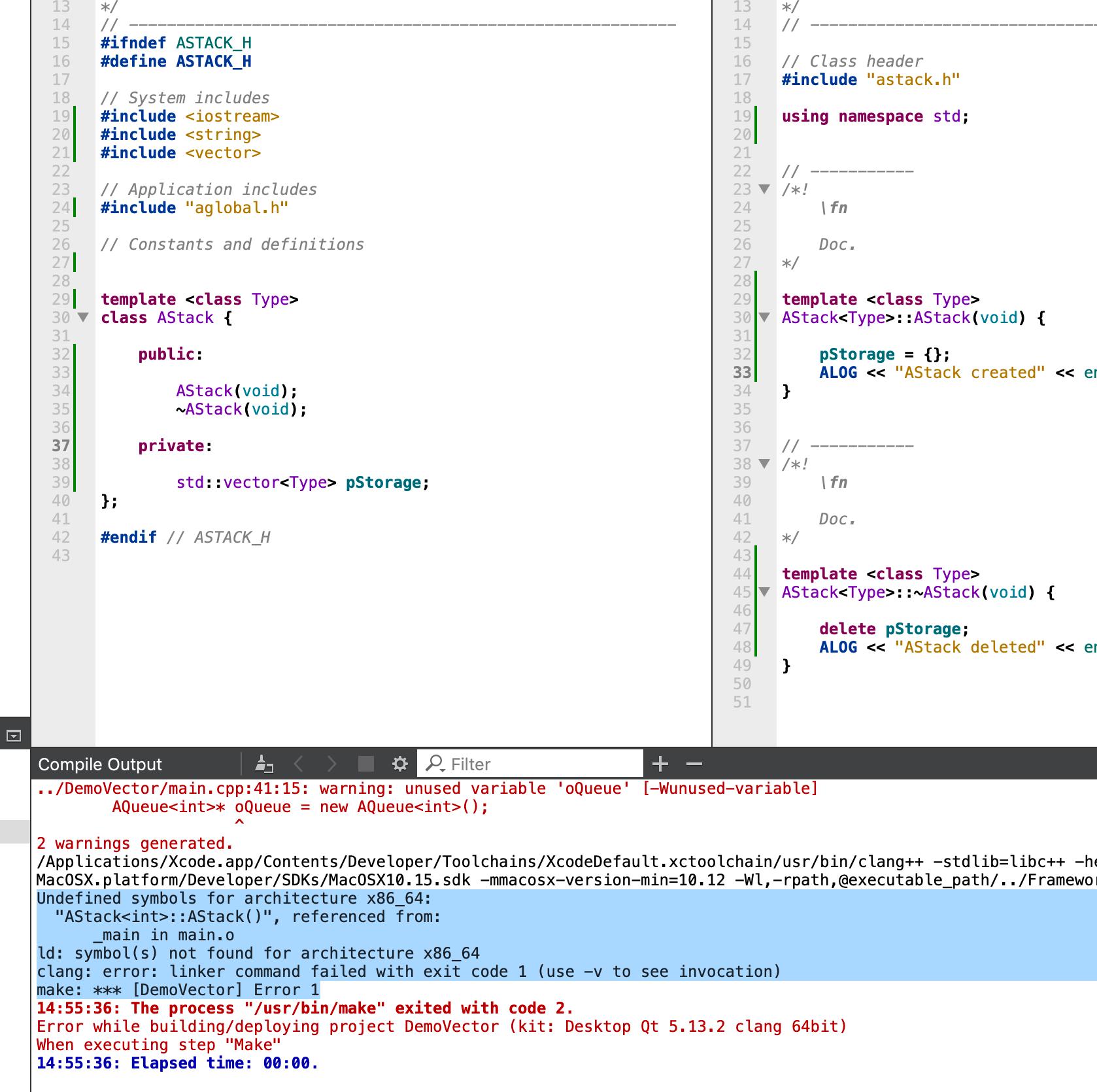 Screenshot 2020-01-19 at 15.08.47.png