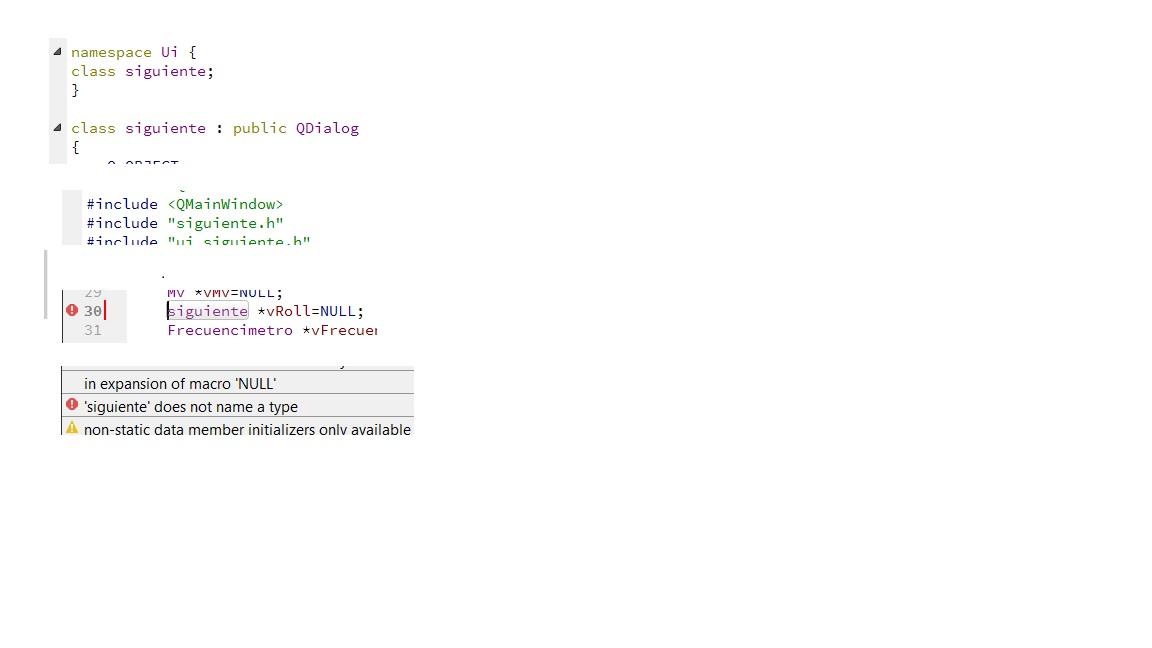0_1521797213903_error.jpg