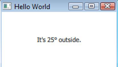 Screenshot 2021-06-14 at 04.33.42.png
