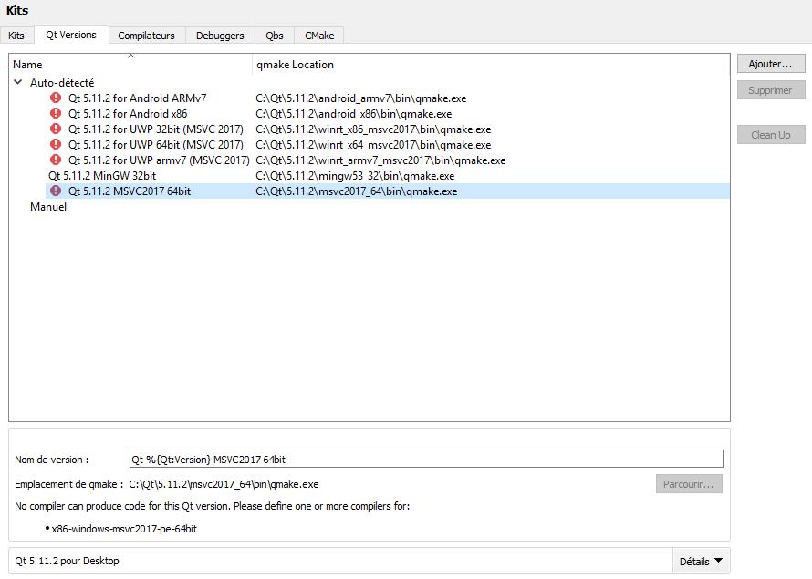 4_1543746361198_qt_versions.PNG