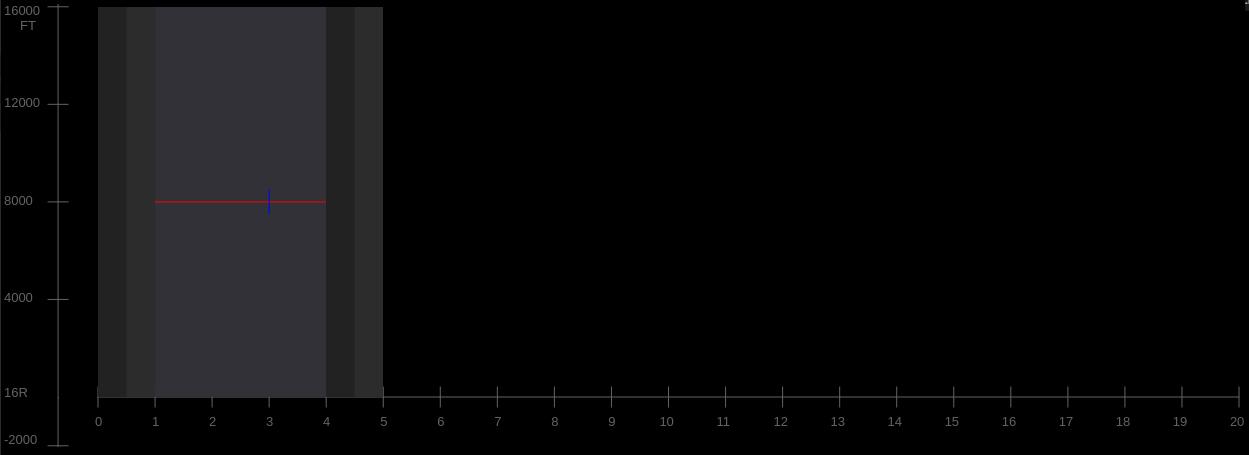 graph_capture.PNG
