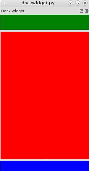 0_1522232322028_f38c1cae-f173-48f3-9c1f-f06f794b70e6-image.png