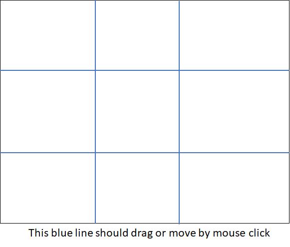 0_1545628519591_graph.png