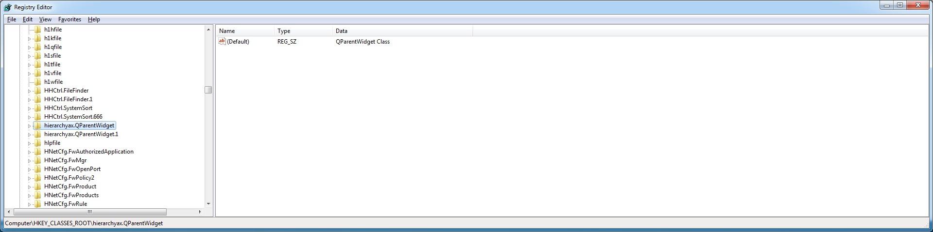 0_1521208952788_hierarchyax1.jpg