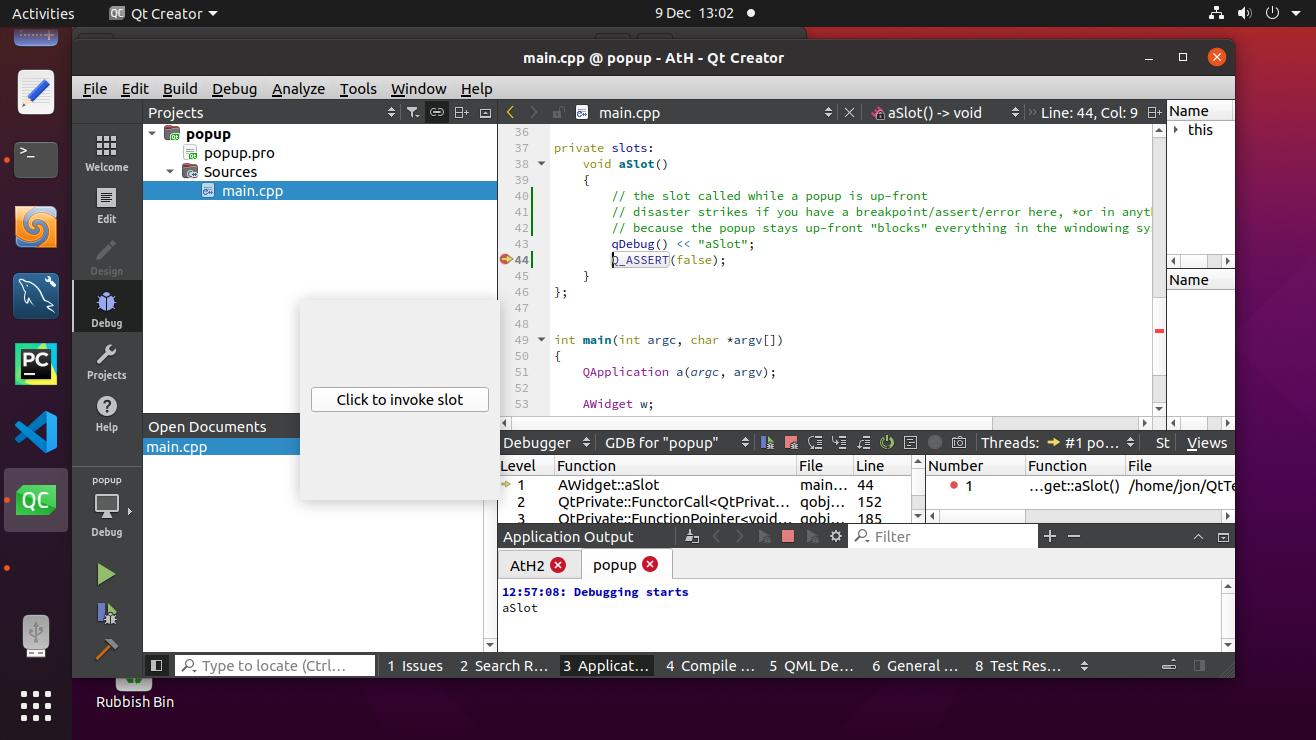 VirtualBox_Ubuntu 20.04_09_12_2020_13_02_23.png