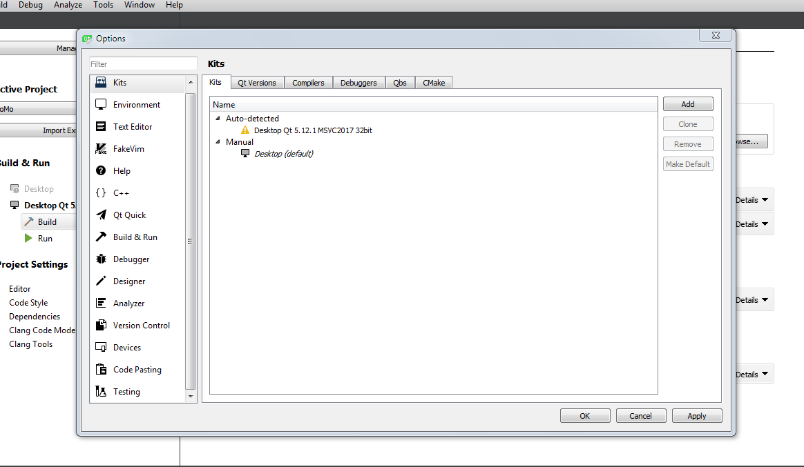 0_1550481752255_Screenshot_16.png