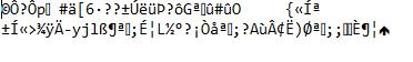 0_1552304809175_aa42426f-3c83-4351-aa70-e2d16ef3ce03-image.png