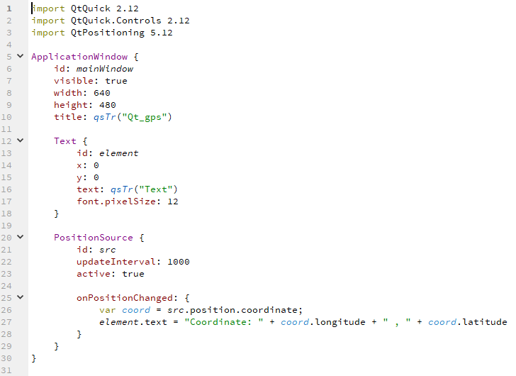 0_1566752652296_qml code.PNG
