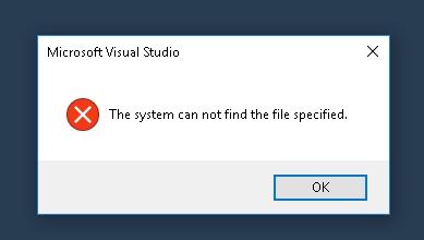 0_1523878666889_178.150.81.2423389 - Подключение к удаленному рабочему столу.jpg
