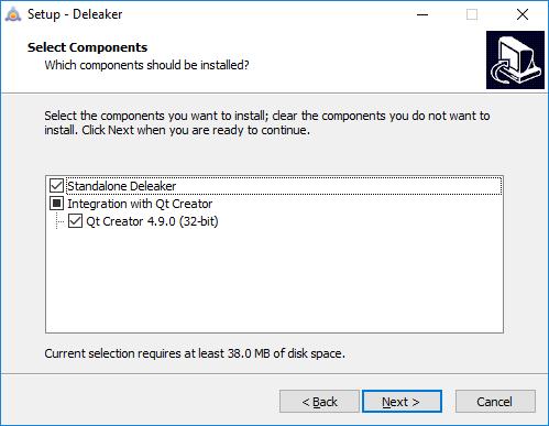0_1562161822676_installer[1].png