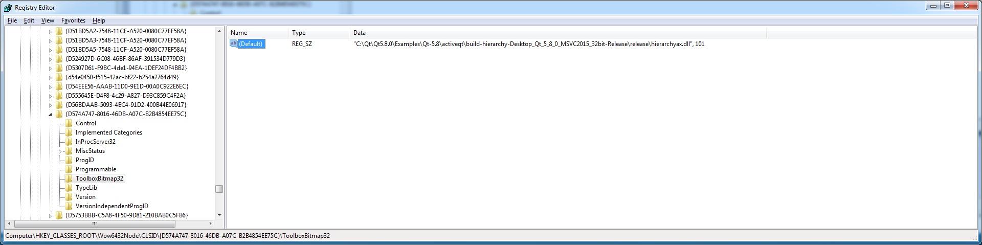 0_1521208982545_hierarchyax6.jpg
