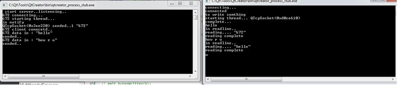 0_1523269804964_output.jpg