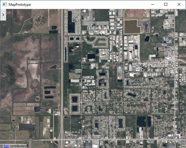 MapOK.jpg