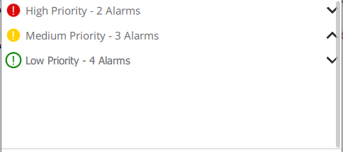alarm_screen2.PNG