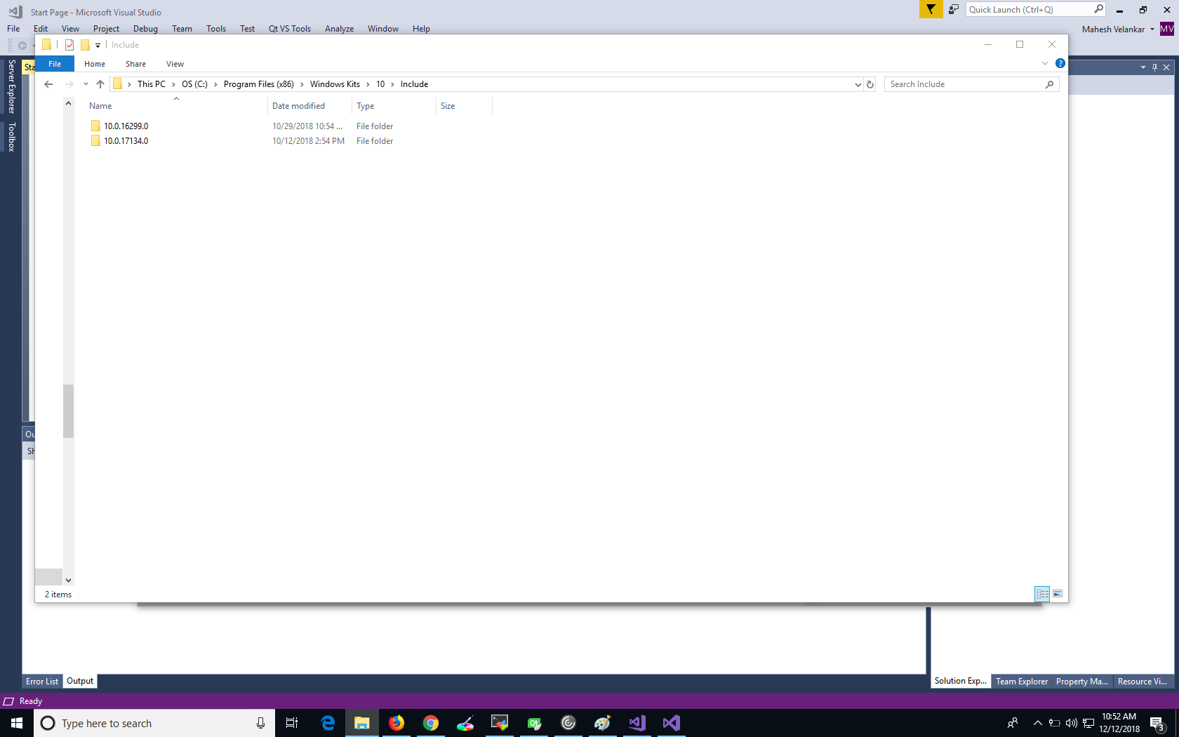 0_1544630035065_WindowsSDKs.png