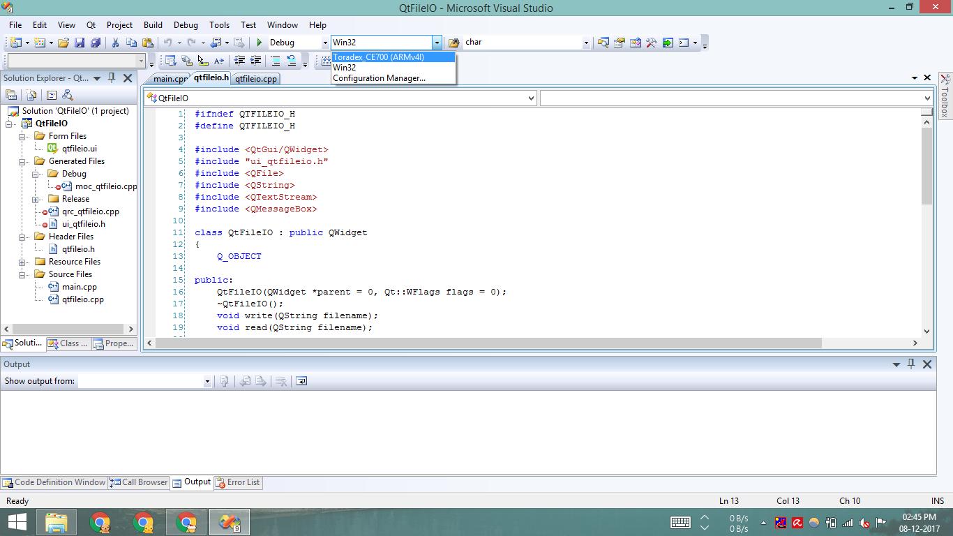 0_1512725782910_Screenshot 1.png