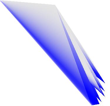 3e4ecb53-b6c0-4ba4-8213-91a2fcbadeea-image.png