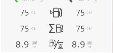 0_1557433849623_gaugetextalign.PNG