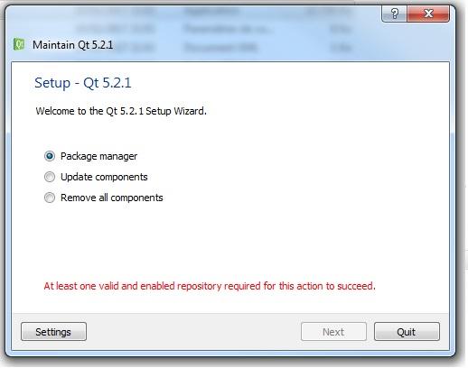 0_1554107656640_maintenance tool.jpg
