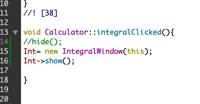 Screenshot 2020-05-25 at 09.13.36.png