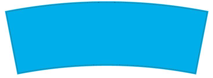 f6a58e87-8ede-4b49-8cbf-0181e2e8ccac-image.png